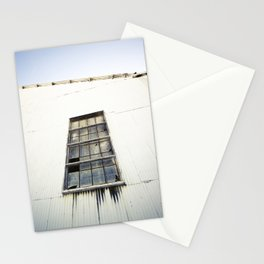 urban decayed Stationery Cards