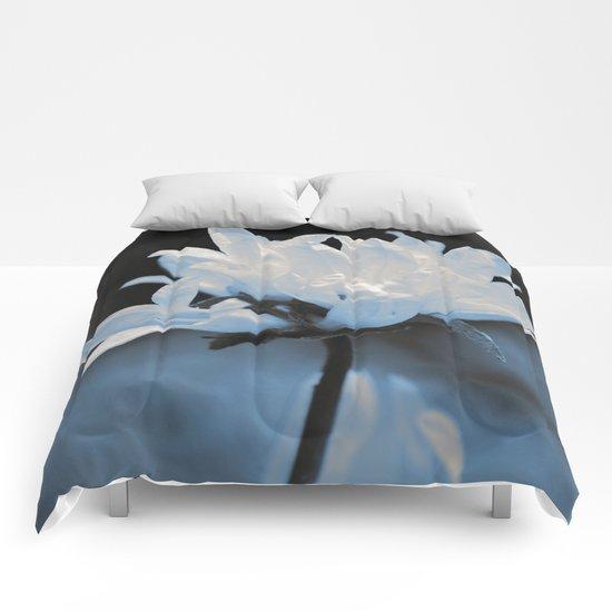 #37 Comforters