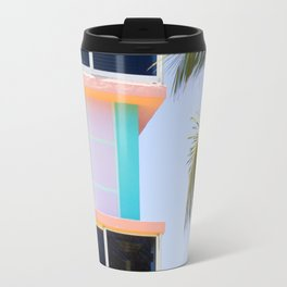 MI-AH-MI 01 Travel Mug
