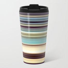 Scottsdale Arizona Eight Travel Mug
