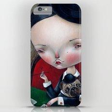 Don Carlino iPhone 6 Plus Slim Case