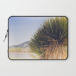 Wanderlust - The Lost Highway Laptop Sleeve