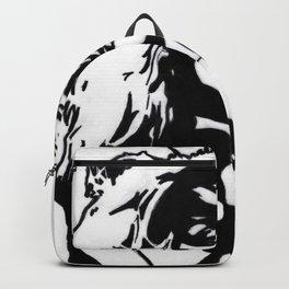 Debbie Harry - Blondie Backpack