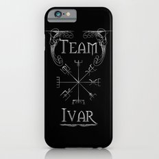 Team Ivar Slim Case iPhone 6s