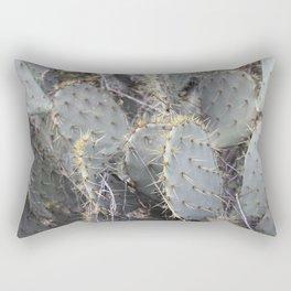 NOPAL Rectangular Pillow