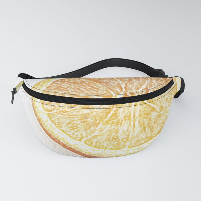 Juicy_Fanny_Pack_by_Dana_Dowling__One_Size__fits_23_to_52_around_
