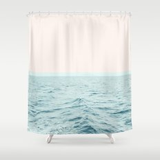 shower curtains | society6