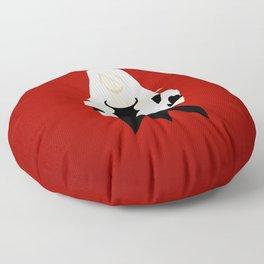 Nier: Automata Floor Pillow