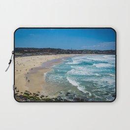 Bondi Beach Laptop Sleeve