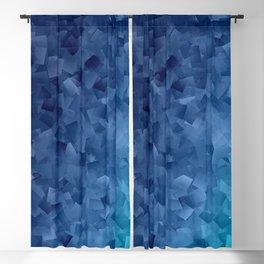 celestial Blackout Curtain