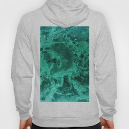 Malachite Dream #1 #gem #decor #art #society6 Hoody