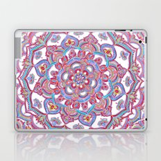 For Phoenix, with love Laptop & iPad Skin