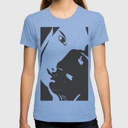 Hena T-shirt