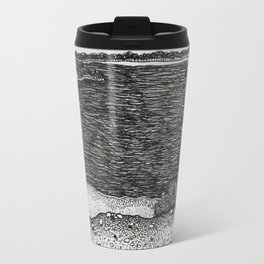 PIRATES COVE Travel Mug