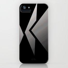 <A CLOSE>Look</CLOSE> iPhone Case