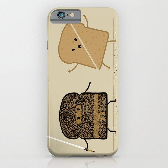Slice! iPhone & iPod Case