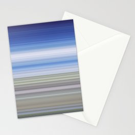 Scottsdale Arizona Seven Stationery Cards