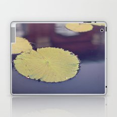 The Lily Laptop & iPad Skin