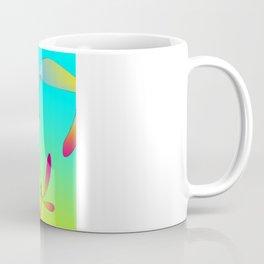 toonless 22-06-12 Coffee Mug