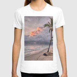 Save My Seat T-shirt