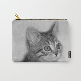 Little darling Carry-All Pouch