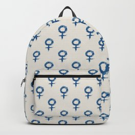 Be Your Own Goddess Backpack