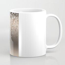 New Colors III Coffee Mug