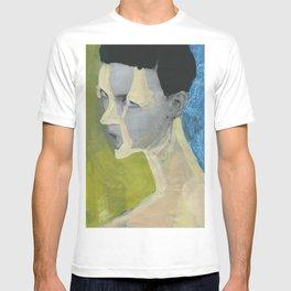 Dress Code -5- T-shirt