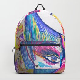 Sweet Chill Backpack