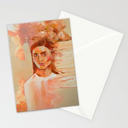 Oneiric Stationery Cards