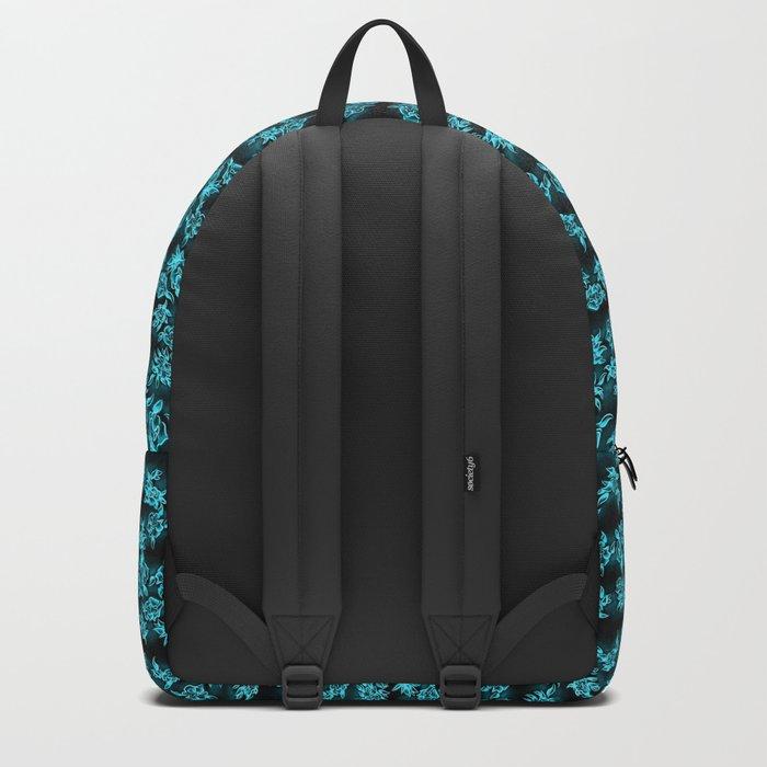Virtue Backpack