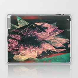Manipulation 159.0 Laptop & iPad Skin