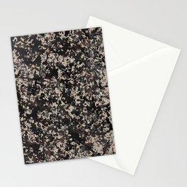 Lorne Splatter #1 Stationery Cards