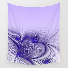 elegance for your home -2- Wall Tapestry