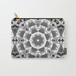 Infinite Equations Carry-All Pouch
