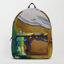 DonutCupcake Backpack