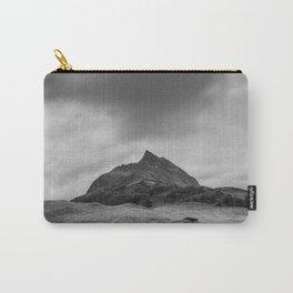 Alpine summer, Austria Carry-All Pouch