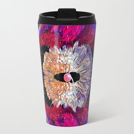 A New Beginning Travel Mug
