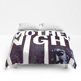 Vonnegut - Mother Night Comforters