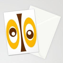 Crash Pad Designs 77 Stationery Cards