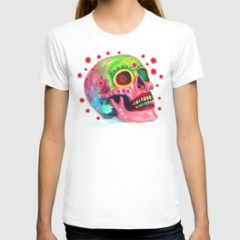 Party In My Mind ~Variation T-shirt