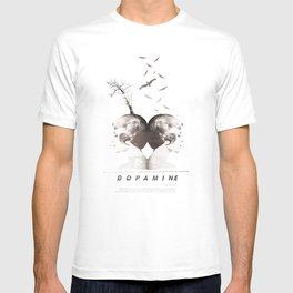 Dopamine | Collage T-shirt
