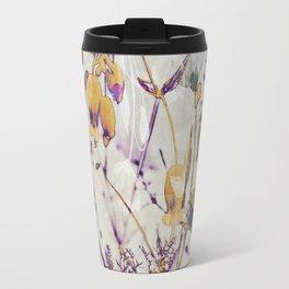 Passionately Yours Travel Mug