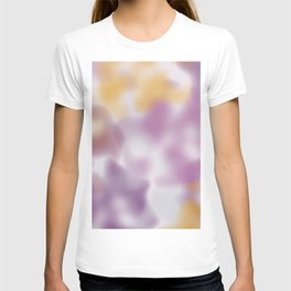 Abstract 158 T-shirt