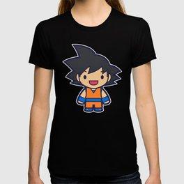 FunSized GoKu T-shirt