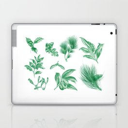 Wild things 2# Laptop & iPad Skin