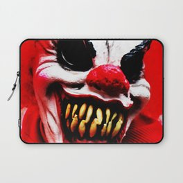 Clown 1 Laptop Sleeve