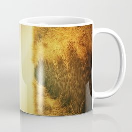 Breaking the physical laws Coffee Mug