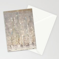Sparkle and Shine  Stationery Cards