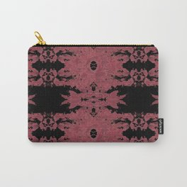 hidden monsters Carry-All Pouch